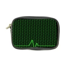 01 Numbers Coin Purse by BangZart
