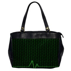 01 Numbers Office Handbags by BangZart