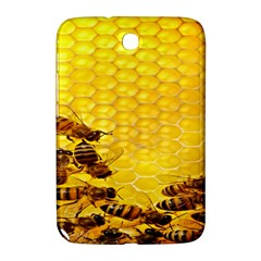 Sweden Honey Samsung Galaxy Note 8 0 N5100 Hardshell Case  by BangZart