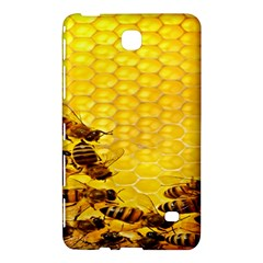 Sweden Honey Samsung Galaxy Tab 4 (8 ) Hardshell Case  by BangZart