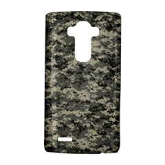 Us Army Digital Camouflage Pattern Lg G4 Hardshell Case by BangZart