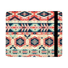 Aztec Pattern Copy Samsung Galaxy Tab Pro 8 4  Flip Case by BangZart