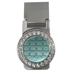 Water Drop Money Clips (cz)  by BangZart