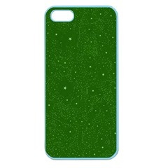 Awesome Allover Stars 01d Apple Seamless Iphone 5 Case (color) by MoreColorsinLife