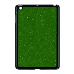 Awesome Allover Stars 01d Apple Ipad Mini Case (black) by MoreColorsinLife