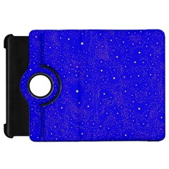 Awesome Allover Stars 01f Kindle Fire Hd 7  by MoreColorsinLife