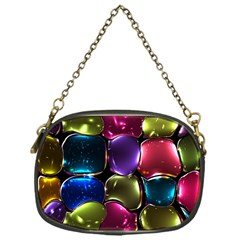 Stained Glass Chain Purses (one Side)  by BangZart