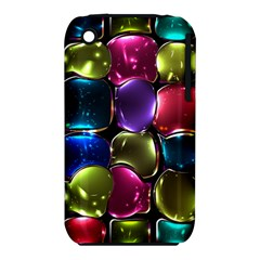 Stained Glass Iphone 3s/3gs by BangZart
