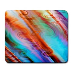 Cool Design Large Mousepads by BangZart