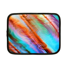 Cool Design Netbook Case (small)  by BangZart