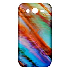 Cool Design Samsung Galaxy Mega 5 8 I9152 Hardshell Case  by BangZart