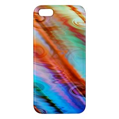 Cool Design Iphone 5s/ Se Premium Hardshell Case by BangZart