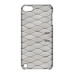 Roof Texture Apple Ipod Touch 5 Hardshell Case With Stand by BangZart