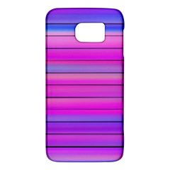 Cool Abstract Lines Galaxy S6 by BangZart