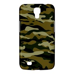 Military Vector Pattern Texture Samsung Galaxy Mega 6 3  I9200 Hardshell Case by BangZart