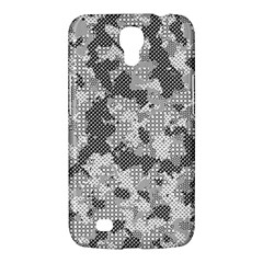 Camouflage Patterns Samsung Galaxy Mega 6 3  I9200 Hardshell Case by BangZart