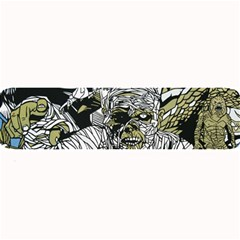 The Monster Squad Large Bar Mats by BangZart