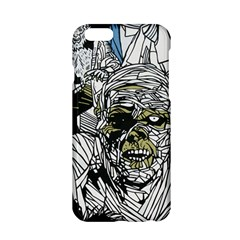 The Monster Squad Apple Iphone 6/6s Hardshell Case by BangZart