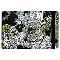 The Monster Squad Ipad Air 2 Flip by BangZart