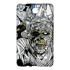 The Monster Squad Samsung Galaxy Tab 4 (8 ) Hardshell Case  by BangZart