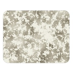 Wall Rock Pattern Structure Dirty Double Sided Flano Blanket (large)  by BangZart