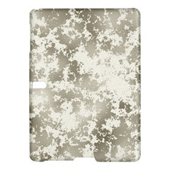 Wall Rock Pattern Structure Dirty Samsung Galaxy Tab S (10 5 ) Hardshell Case  by BangZart