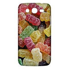 Jelly Beans Candy Sour Sweet Samsung Galaxy Mega 5 8 I9152 Hardshell Case