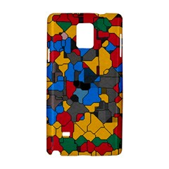 Stained Glass                  Apple Iphone 6 Plus/6s Plus Leather Folio Case by LalyLauraFLM