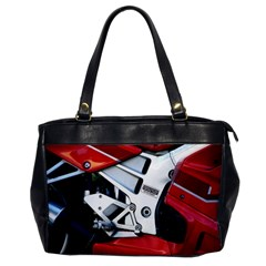 Footrests Motorcycle Page Office Handbags by BangZart