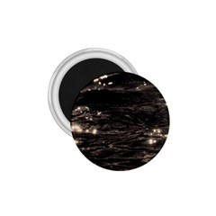 Lake Water Wave Mirroring Texture 1 75  Magnets by BangZart