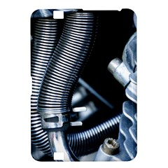 Motorcycle Details Kindle Fire Hd 8 9  by BangZart
