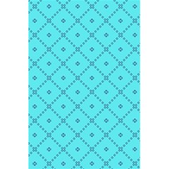 Pattern Background Texture 5 5  X 8 5  Notebooks by BangZart