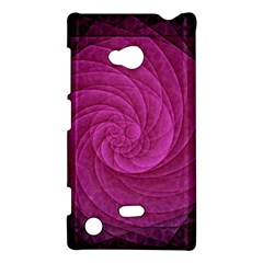 Purple Background Scrapbooking Abstract Nokia Lumia 720 by BangZart