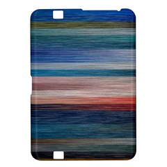 Background Horizontal Lines Kindle Fire Hd 8 9  by BangZart