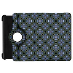 Space Wallpaper Pattern Spaceship Kindle Fire Hd 7  by BangZart