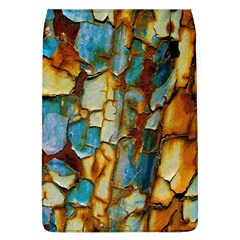Rusty Texture                   Samsung Galaxy Grand Duos I9082 Hardshell Case by LalyLauraFLM
