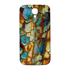 Rusty texture                   Samsung Note 2 N7100 Hardshell Back Case by LalyLauraFLM