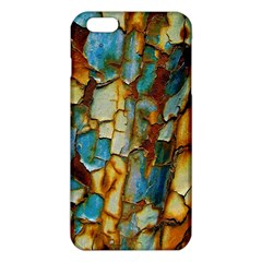 Rusty Texture                   Iphone 6/6s Tpu Case by LalyLauraFLM