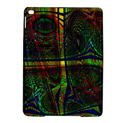 Hot Hot Summer D Ipad Air 2 Hardshell Cases by MoreColorsinLife