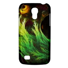 A Seaweed s Deepdream Of Faded Fractal Fall Colors Galaxy S4 Mini by beautifulfractals