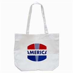 America 1769750 1280 Tote Bag (white) by Colorfulart23