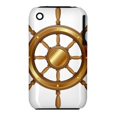 Boat Wheel Transparent Clip Art Iphone 3s/3gs by BangZart