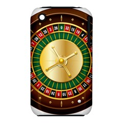 Casino Roulette Clipart Iphone 3s/3gs by BangZart