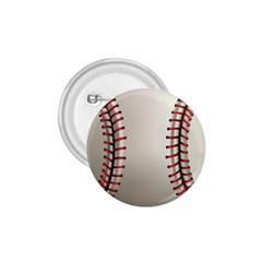 Baseball 1 75  Buttons by BangZart