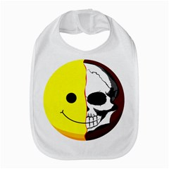 Skull Behind Your Smile Amazon Fire Phone by BangZart