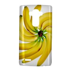 Bananas Decoration Lg G4 Hardshell Case by BangZart