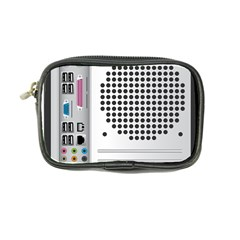 Standard Computer Case Back Coin Purse by BangZart