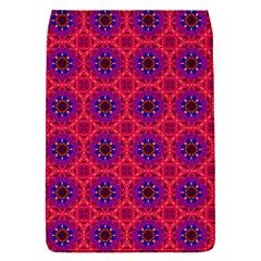 Retro Abstract Boho Unique Flap Covers (s)  by BangZart