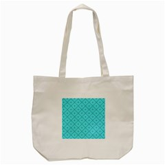 Pattern Background Texture Tote Bag (cream) by BangZart