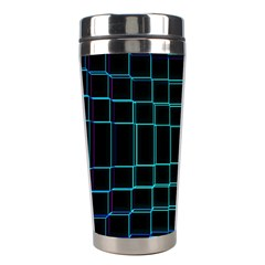 Abstract Adobe Photoshop Background Beautiful Stainless Steel Travel Tumblers by BangZart